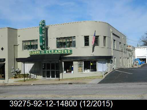 Tulsa County Assessor S Office Property Search